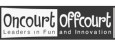 Oncourt Offcourt Shipping Information Shipping/Handling Policy Orders ship via UPS insured ground in the 48 contiguous United States based on the following rates: $0 – $49 and weight under 1 lb: $7 […]