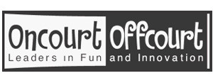 Oncourt-Offcourt-Shipping-Policy