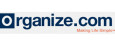 Organize.comShipping Information At Organize.com, our goal is to deliver your purchase in the most efficient, economical and quickest way. Our standard processing and shipping charges shown below are based on […]