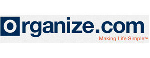 Organize.com-Shipping-Policy