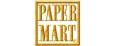 Paper MartShipping Information Supplies & Shipping At Paper Mart, we have the needed supplies on hand to get a business or home office equipped for shipping items out with ease. […]