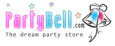 PartyBell.comShipping Information Domestic(USA) Shipping Information: 1. Domestic (USA) Shipping Options 2. Same Day Shipping* International Shipping Information: 1. International Shipping Options (except Canada) 2. Canada Shipping Options 3. International Shipping […]