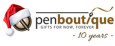 Pen Boutique Shipping Information Free Shipping Enjoy free shipping anywhere in the Continental United States. US Standard Ground Service( we will ship by FedEx or USPS) is free to Pen […]