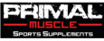 Primal MuscleShipping Information Can I get the item(s) faster? (Express Overnight, etc.)  We offer 2 Day service and Next Day Air service, but these orders are still subject to […]