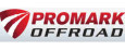 ProMark OffroadShipping Information Free Standard Ground Shipping Free Standard Ground Shipping Offer valid for shipping within the Lower 48 United States only. Your order will ship on the next business […]