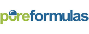 PureFormulas-Shipping-Policy