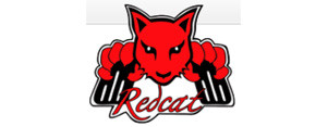 Redcat-Racing-Shipping-Policy