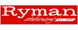Ryman-UK-Shipping-Policy
