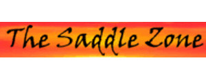 Saddle-Zone-Shipping-Policy