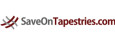 SaveOnTapestries.comShipping Information Who pays for the shipping?? We provide you with free shipping and handling. However, if you return any items: you pay for the shipping. We can ship by […]