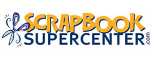 Scrapbook-Supercenter-Shipping-Policy
