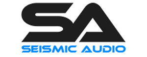 Seismic-Audio-Speakers-Shipping-Policy