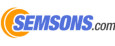 SemsonsShipping Information International Shipping | Canada Shipping via DHL Priority Express Orders shippped to California addresses are taxed 9.00%(Updated January 1st, 2013). All other orders are tax free. Orders placed […]