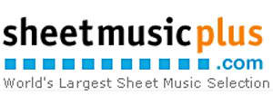 Sheet Music Plus Shipping Policy