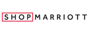 ShopMarriott-Shipping-Policy