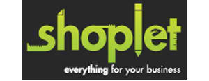 Shoplet-Shipping-Policy