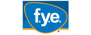 f.y.e.-Shipping-Policy