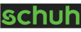 Schuh UKShipping Information Delivery – 7 Days a Week We've got a great selection of delivery options below, now offering delivery 7* days a week, to make sure you get […]