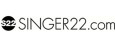 SINGER22Shipping Information WHO TO CALL AT SINGER22: PHONE: 1-877-ISHOP22 (Monday – Friday: 9AM – 5PM EST) CUSTOMER SERVICE: customerservice@SINGER22.com RETURNS: returns@SINGER22.com BUYER RELATIONS: buyer@SINGER22.com MARKETING: marketing@SINGER22.com PRESS RELATIONS: press@SINGER22.com CELEBRITY […]