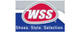 ShopWSS.com Shipping Information How can I track my order? Once your package has shipped, we will send you an email containing the information needed to track your package. If you […]