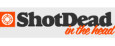 ShotDeadInTheHeadShipping Information All standard UK orders are delivered using Royal Mail First Class. Express UK orders are delivered via Interlink/DPD's Next Day courier service which provides a one hour delivery […]