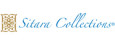 Sitara CollectionsShipping Information We can ship to virtually any address in the world. Note that there are restrictions on some products, and some products cannot be shipped to international destinations. […]