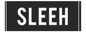 Sleeh.com-Shipping-Policy