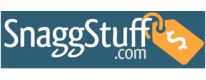 SnaggStuff.com-Shipping-Policy