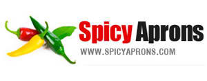 Spicy-Aprons-Shipping-Policy