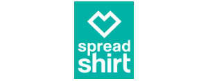 Spreadshirt-Shipping-Policy