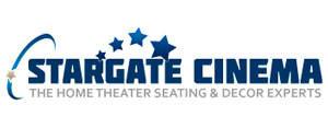 Stargate-Cinema-Shipping-Policy