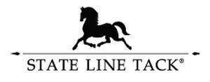State-Line-Tack-Shipping-Policy