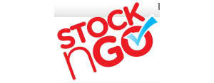 StocknGo Shipping Policy
