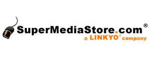 SuperMediaStore.com-Shipping-Policy