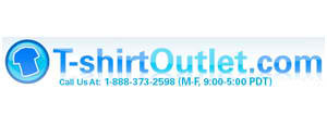 T-shirt-Outlet-Shipping-Policy