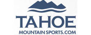 Tahoe-Mountain-Sports-Shipping-Policy