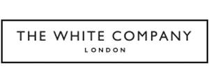 The White Company Shipping Information Below is a list of estimated shipping times for in-stock items to be shipped from our warehouse to your doorstep, depending on your chosen shipping method. […]
