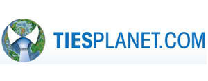 Ties-Planet-Shipping-Policy