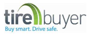 TireBuyer.com-Shipping-Policy