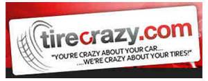 TireCrazy.com-Shipping-Policy