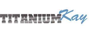 Titanium-Kay-Shipping-Policy