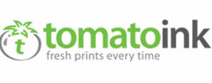 TomatoInk-Shipping-Policy