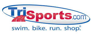 TriSports.com-Shipping-Policy