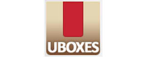 Uboxes.com-Shipping-Policy