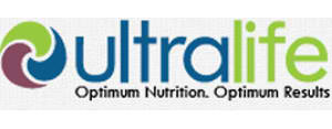 Ultralife-UK-Shipping-Policy