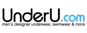 UnderU.com-Shipping-Policy
