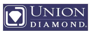 Union-Diamond-Shipping-Policy