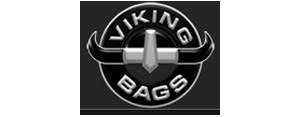 Viking-Bags-Shipping-Policy