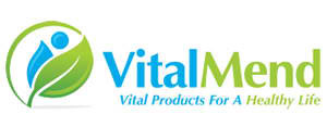 Vital-Mend-Shipping-Policy