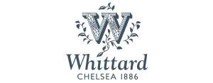 Whittard-of-Chelsea-Shipping-Policy
